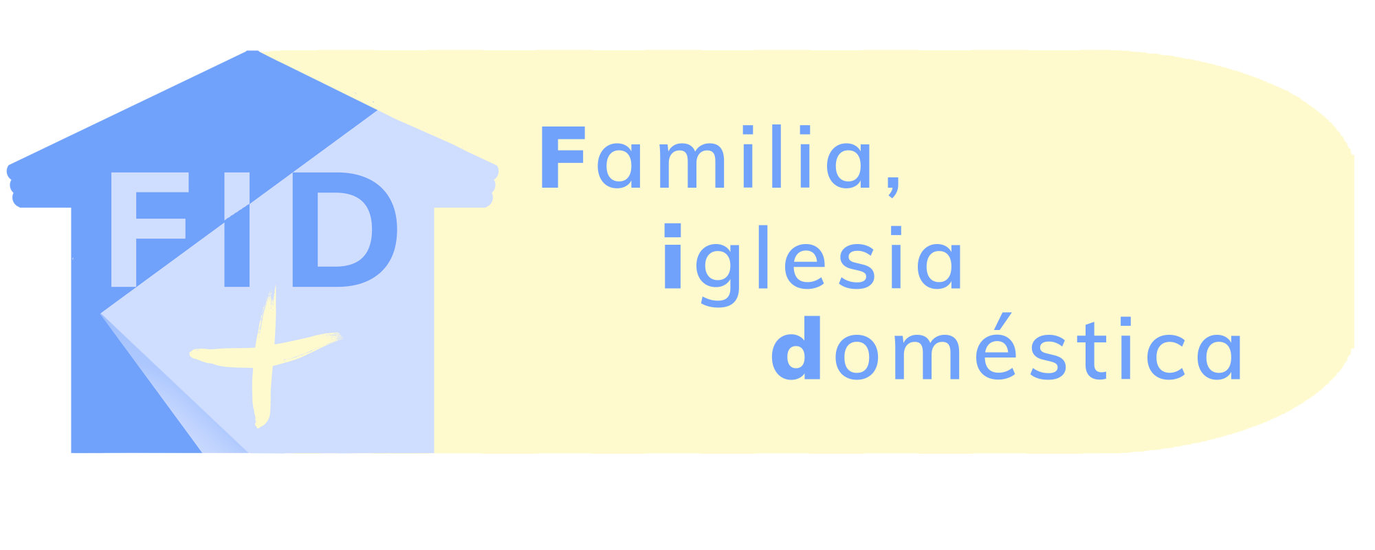 Familia, iglesia doméstica